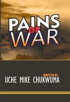 Pains Of War