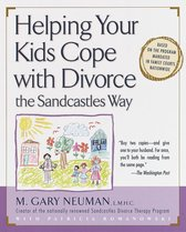 Helping Your Kids Cope With Divor