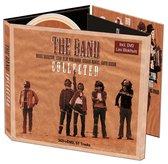 Collected (+Bonus Dvd)