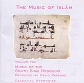 The Music Of Islam Vol. 2: Music...