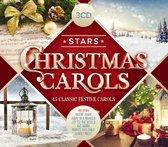 Stars Christmas Carols