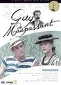 Uit De Wereld Van Guy De Maupassant Box