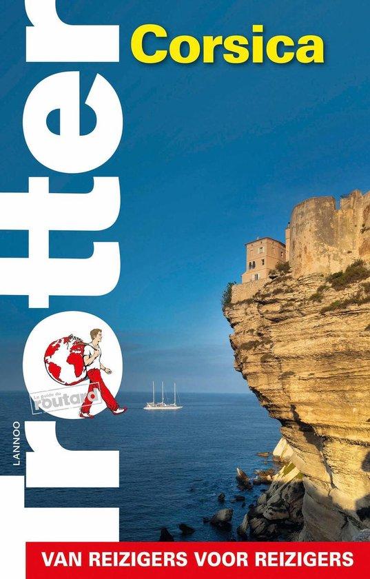 Trotter corsica - Trotter | Fthsonline.com