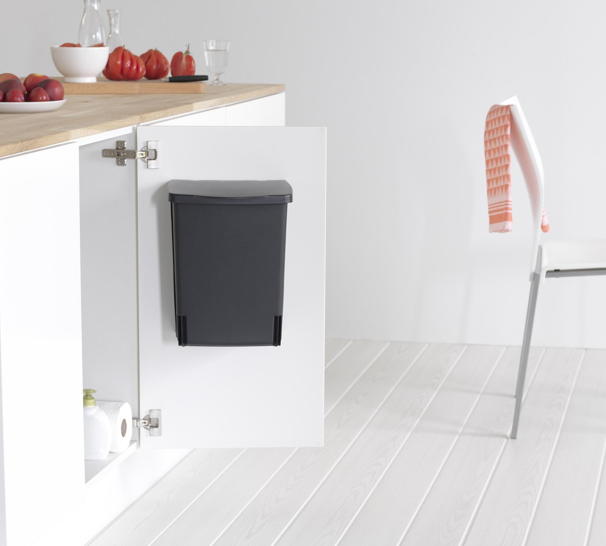 Okoli Ostanki Zaupno Inbouw Vuilnisbak Ikea M Style Aroma Com