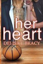 Her Heart