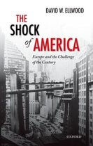 The Shock of America