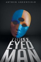Three Eyed Man