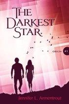 Origin 1 - The Darkest Star