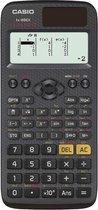 Afbeelding van Casio Classwiz FX-85EX - Rekenmachine