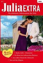 Julia Extra Band 0269