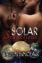 Solar Seductions