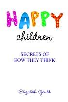 Omslag Happy Children
