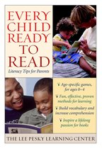 Omslag Every Child Ready to Read