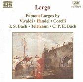 Largo - Famous Largos