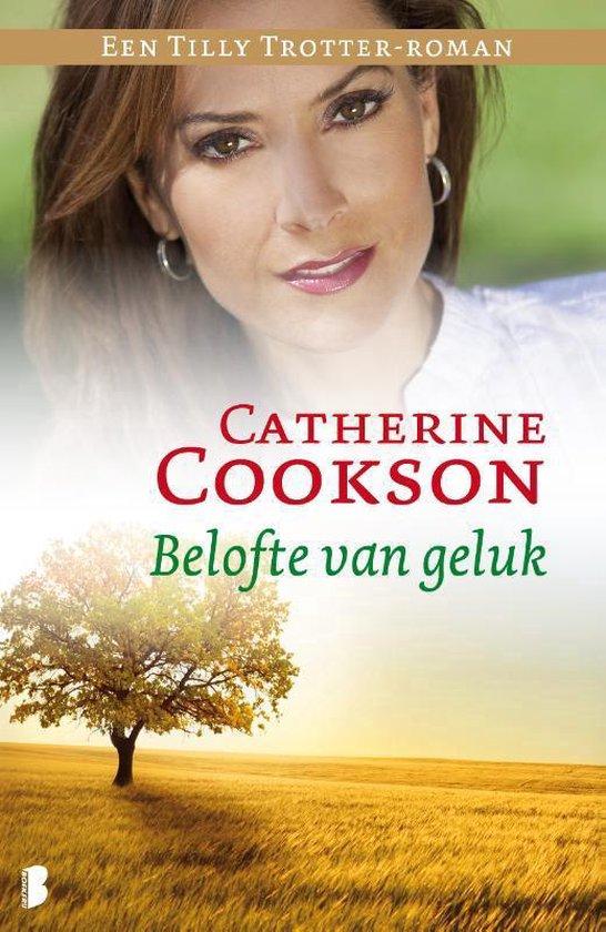 Belofte van geluk - Catherine Cookson   Fthsonline.com