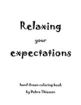 Relaxing Your Expectations