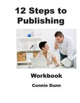 12 Steps to Publishing