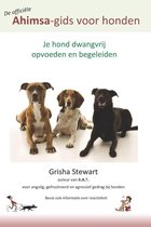 De officiële Ahimsa-gids voor honden