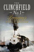 The Clinchfield No. 1