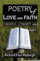 Poetry Of Love And Faith