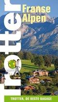 Trotter  -   De Franse Alpen