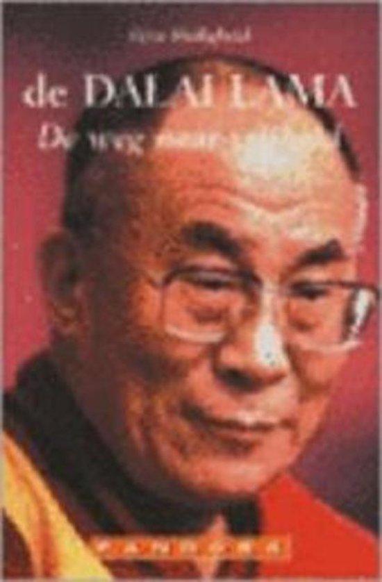 De weg naar vrijheid - Z.H. de Dalai Lama pdf epub