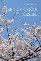 Zen cvetočih češenj