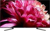 Sony KD-65XG9505 - 4K TV