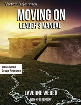 Moving On Leader's Manual