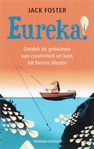 Eureka !