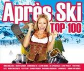 Après Ski Top 100 - 2019