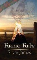 Faerie Fate