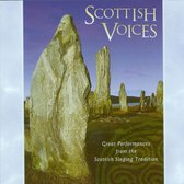 Scottish Voices