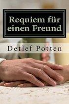 Requiem F r Einen Freund