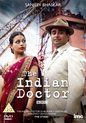 Indian Doctor