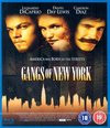 Movie - Gangs Of New York