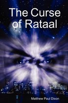 The Curse of Rataal