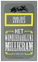 Het wonderbaarlijke milligram