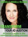 Transform Your Ad Audition!