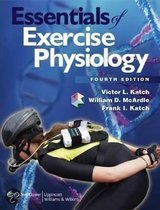 Essentials of Exercise Physiology, International Edition