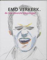 Emo Verkerk