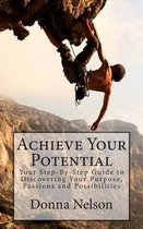 Achieve Your Potential