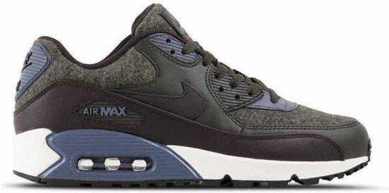 bol.com | Nike Air Max 90 Premium 700155-300 maat 45