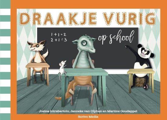 550x398 - Leuke prentenboeken voor hoogsensitieve kinderen & tips voor thuis en in de klas + WIN