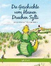 Die Geschichte vom kleinen Drachen Sylti