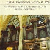 Great European Organs, No. 47