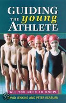 Guiding The Young Athlete