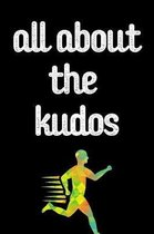 All About The Kudos