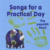 Songs for a Practical Day
