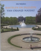 Kastelen Paleizen Van Oranje Nassau